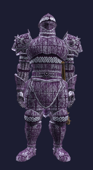 Vicar's (Armor Set) | EverQuest 2 Wiki | FANDOM powered by Wikia
