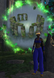 Druid-portal-hireling-placed
