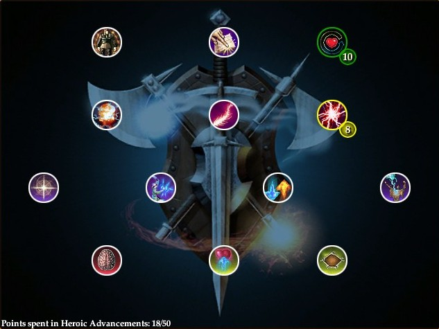 Enchanter Spells Eq | Pics | Download |