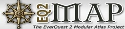 Eq2map-logo-white