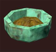 Bowl-rich-gruel