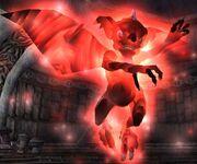 The Enraged Imp (Advanced Solo)