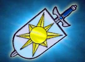 Deity symbol mithanielmarr