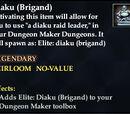 Diaku (Brigand)