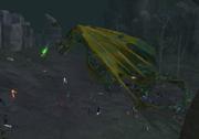 Dragon attack 15th anniversary lp eq2