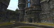 Highhold-guild-hall-1