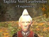 Taglfitz Von Gearbender