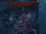 Grobnor the Elder Orb