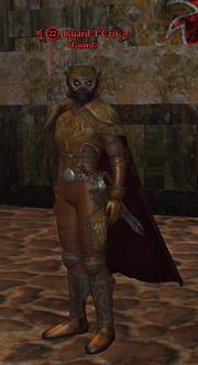 Guard T'Crit