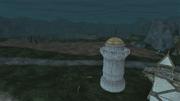 Qeynos Tower 4