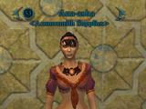 Ana-asha