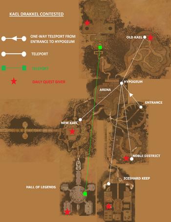 Kael.Drakkel.Contested.Map