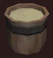 Rivervale-grain-bucket