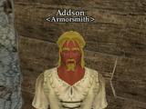 Addson