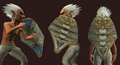 Almgiven Tower Shield of Draconic Victory (Equipped).png