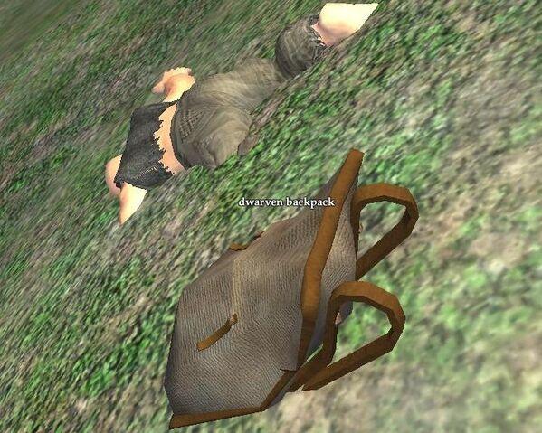 File:Dwarven backpack.jpg