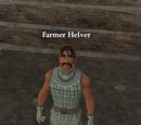 Farmer Helver