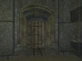 Crypt of Valdoon