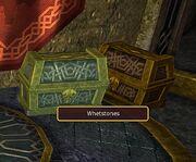 Malduran Refills chest