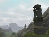 The Bells of Vhalen