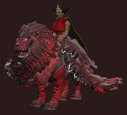 Bloodmane-clockwork-steed-equip