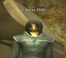 Coercer Zlith
