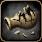 Icon Pottery Broken 01 (Common)