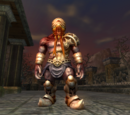 Lor'Kateth, Bringer of Fear