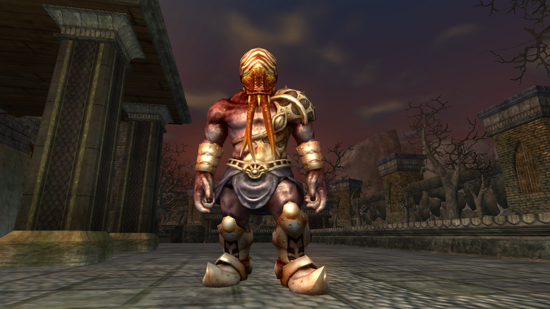Category:Fury Mercenary | EverQuest 2 Wiki | FANDOM powered