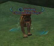 Twofang