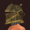 Archon's Barbute (Equipped).png