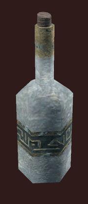 Bottle-halasian-icewine