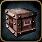 Icon strong box 02 (Treasured)