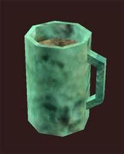 Mug-lucky-ale