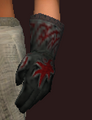 Ancient Tribal Gauntlets (Equipped).png