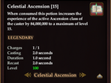 Celestial Ascension (15)