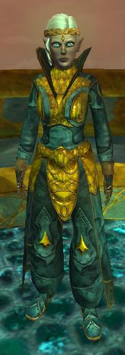 Scrollkeeper Sataleeti