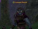 Corruptor Thurizil
