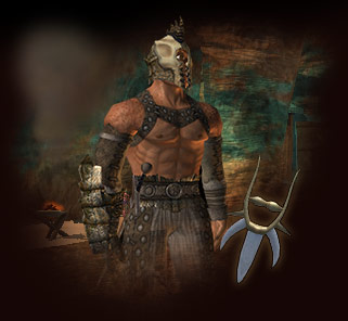 Character Creation EverQuest 2 Wiki FANDOM powered by
