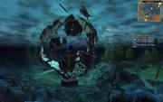 Shattered Seas Refuge Return