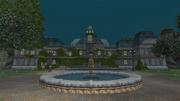 The Ironforge Estate
