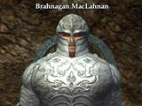 Brahnagan MacLahnan