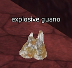 HatePQ-Crafting-explosive guano