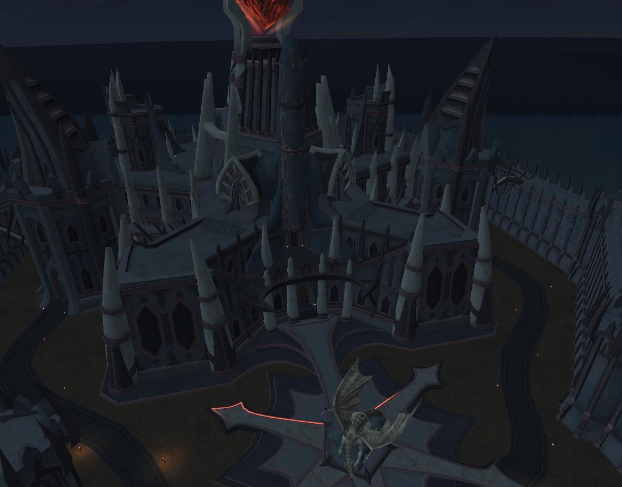 Guild Halls | EverQuest 2 Wiki | FANDOM powered by Wikia