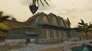 The Jade Tiger's Den2