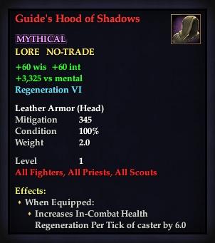 File:Guide's Hood of Shadows.jpg