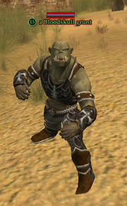 A Bloodskull grunt2