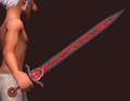 Ancient Combine Longsword (Equipped).png