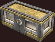 Large Shissar Treasure Chest (Placed)