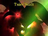 Tsiet'Sozlt